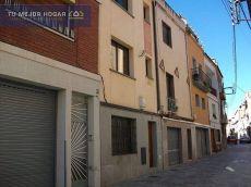 Alquiler piso con 2 ba�os La vila