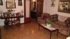 3 Dormitorios 2 Ba�os Melch�r Fern�ndez Almagro