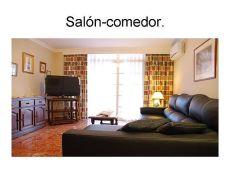 Excelente piso completamente equipado