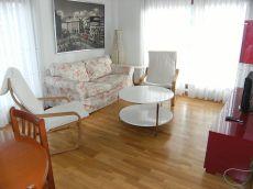 �tico 2 habitaciones con garaje y terraza en Cotolino