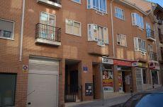 Luminoso apartamento en el coraz�n de s. Agust�n de Guadalix