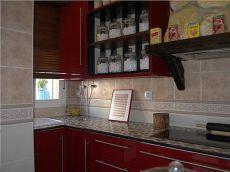 Alquiler casa aire acondicionado Chiclana de la Frontera