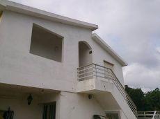 Alquiler Casa en Adina Portonovo