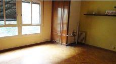 Fant�stico piso en sant gervasi 3 hab.