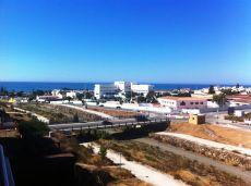 �tico 110m2 + terraza 30m2 + solarium 90m2 - A�oreta