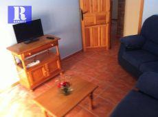 Piso 2 dormitorios amueblado Estaci�n de C�rtama