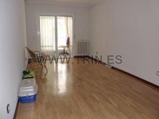 Apartamento de 2 dormitorios Zona Calatrava