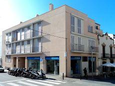 Piso de nueva construcci�n al centro de Sant Pere de Ribes