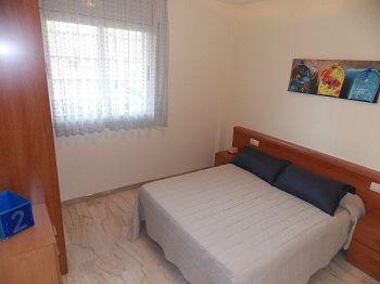 Gran apartamento 3512458 - Apartamentos particulares en salou ...