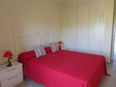 Magnifico apartamento situado entre Estepona y San Pedro.