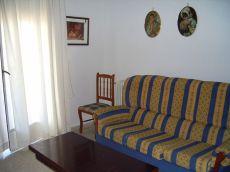 Piso de 3 dormitorios en Zona Toledo