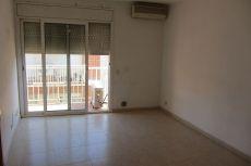 Piso de 1 dormitorio en calle Sant Pau