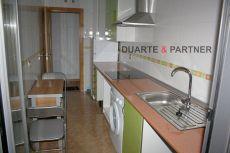 Preciosos apartamento a estrenar, amueblado