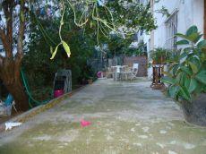 Calle floridablanca