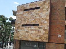 Piso impecable en st Vicen� Castellet parcialmente amueblado