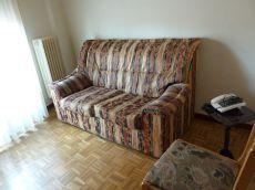 Junto Cines Bret�n. 2 Dormitorios