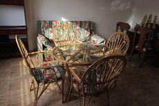 Se alquila piso nuevo en Almansa, calle Muelle n� 5