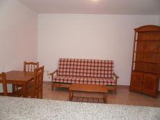 Alquilo piso en Arrecife