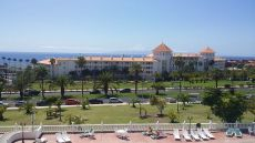 Apartamento alquiler proximo Hotel Bahia del Duque