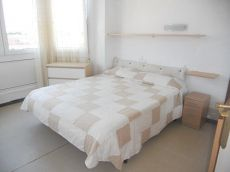 Piso, Pinos, 2 dormitorios