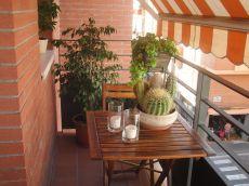 Precioso piso en finca con pocos vecinos, parket, aa