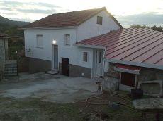 Ref. 6024 Casa reformada en el ayuntamiento de Taboadela