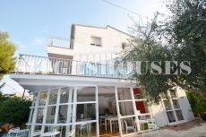Casa con encanto en Vinyet