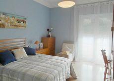 Piso 2 habitaciones con plaza de garage en Arganzuela