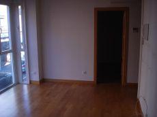Apartamento 2 dormitorios en calle Ram�n Lujan, Usera