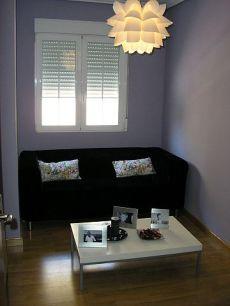 Se alquila bonito y reformado piso en Parla.