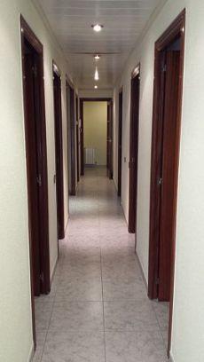 Piso 4 habitaciones en perfecto estado Avinguda Mistral