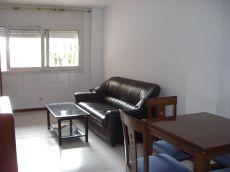 Apartamento amueblado en el centro de Tarragona