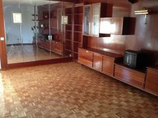 Alquiler piso Carrascal