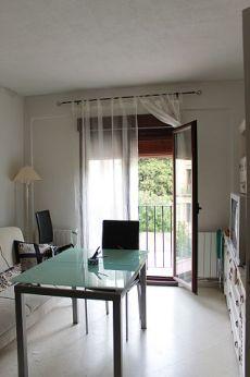 Piso centro Granada. Alquiler completo o por habitaciones