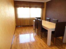 Alquiler con o sin muebles de magnifico piso en pleno centro