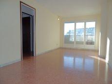 Piso en alquiler de 73 m2. 3 habitaciones