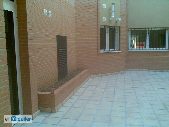 Alquiler de pisos de particulares en la comarca de campo - Pisos alquiler viladecans particulares ...