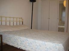 Piso de tres dormitorios en rodrigo rebolledo