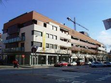 Magn�fico piso seminuevo de 69 m2. M�s 1 terraza de 15 m2.
