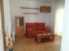 Apartamento en parla