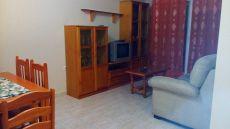 Apartamento en Oropesa del Mar