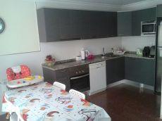 Estupendo piso de 3 dormitorios 2 ba�os con gran terraza