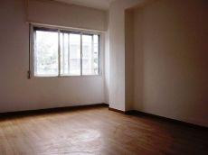 Alquiler piso sin amueblar exterior Cuatro vientos