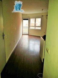 Alquiler piso luminoso Las dehesillas - vereda de los estudiantes