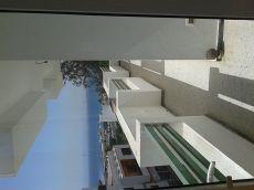 Piso en la centro de Fuerteventura