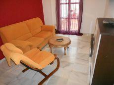 Apartamento nuevo en Fuentepi�a