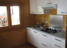 Alquiler casa independiente Marbella cerca playas elviria