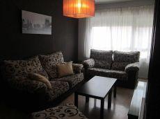 Precioso Apartamento amueblado en Ronda Norte