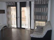 Apartamento 2 dormitorios muy c�ntrico a 100m playa