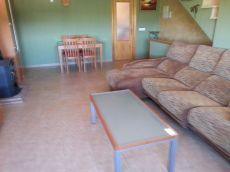 Bonito piso en san jordi pueblo con gran solarium